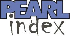 Pearl Index